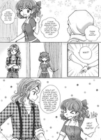 Chocolate with pepper-Chapter 2-20 by chikorita85
