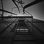 Indecisions by siamesesam