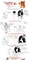 AT shipping meme by Drawing-Heart