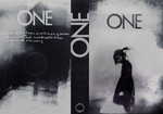 One by BayanOdair
