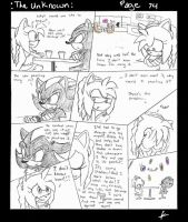 The Unknown page 74 by FeistyFelioness