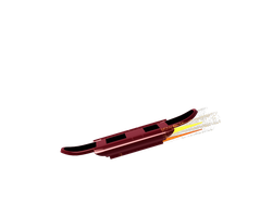 Hoverboard png stock by Direwrath