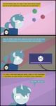 [MLPFiM] ATG 239 - Question of the Century by G-DO-29--Anagram