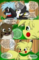 Hope In Friends Page 3 by Zander-The-Artist