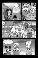 Changes page 588 by jimsupreme