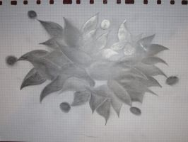 abstracto by miguelXx