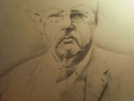 chesterton by dusty-hearts-flutter