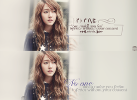 [Cover Facebook] Jessica by NiCherry99