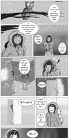 ChooseTale ch 02 pg 01-02 by Moraja