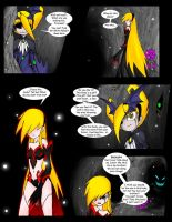 GTFDR - Page 22 by phantom62