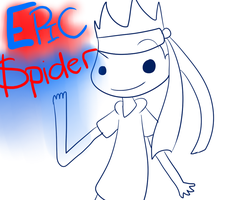 EpicSpider by GermanCard