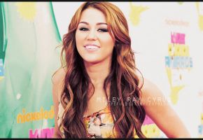 miley cyrus, display 11 by mustbekiding