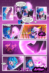 Mystery Skulls - GHOST - Page 20 by HyperChronic