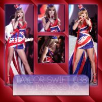 Photopack 1468: Taylor Swift by PerfectPhotopacksHQ