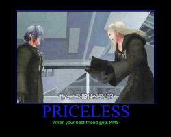 Priceless 4 by axel31309