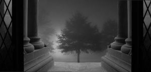 Premade Background  908 by AshenSorrow