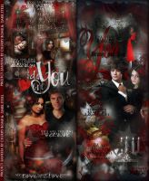 Project Zanessa BY CHBM and DS by nsomerholder