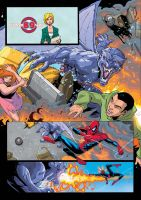 spec spidey uk 143 pg 01 by deemonproductions