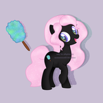 MLP Adoptable 3 by SummersWorld