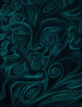 Currents_color by illmatar