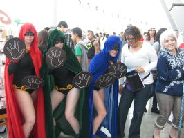 Stockton-Con 13 by Tinkerbell0522