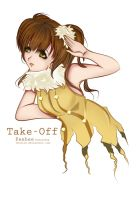 Take - Off by doielle