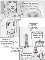 BV Chp1 Pg07 by limpet666