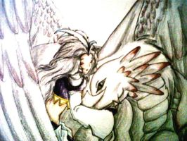 Always by you by blackorchid2007