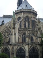 Cathedral by ritornel