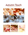 Autumn Touch - action01 by Bluefairy-16