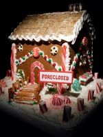 Gingerbread Blues 2 by Keith-McGuckin