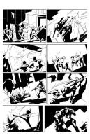 Storyboard 1 by johnnymorbius
