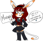 MOVING MOVING MOVING by prismchan