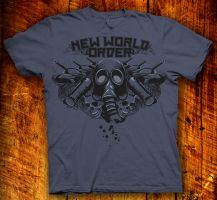 new world order by grazrootz