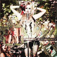 avril lavigne Hot by Who-Owns-My-Heart2