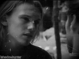 Jace and Clary Gif by ishadowhunter