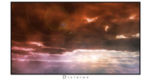 Division by can16358p