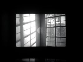 Thursday Morning - TTV by shanahben