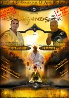 Gala Internationnal de Budo by guillaume-phoenix