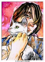 ACEO 09/27/12 by April-A