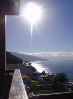 Madeira 2007 by Jules-one
