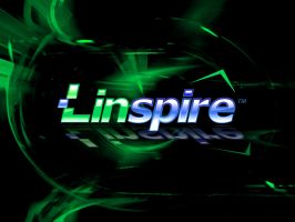 Linspire Green by xsos
