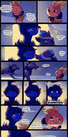 PMD-E Event 4 Page 2 by WindFlite