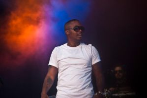Couleur Cafe fest - Nas by Babeliloo
