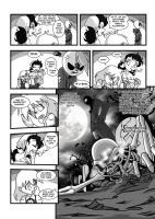 Left Below chapter 3 page 4 by senji-comics