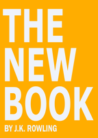 The New Book by GeorgeWiseman