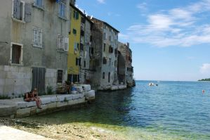 rovinj 3 by arracheur-de-dent