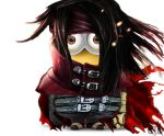 Minion vincent by Groltard
