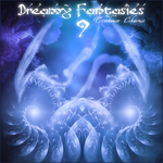 Dreamy Fantasies 9 by TreehouseCharms