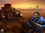 This is Starcraft by maguspurple